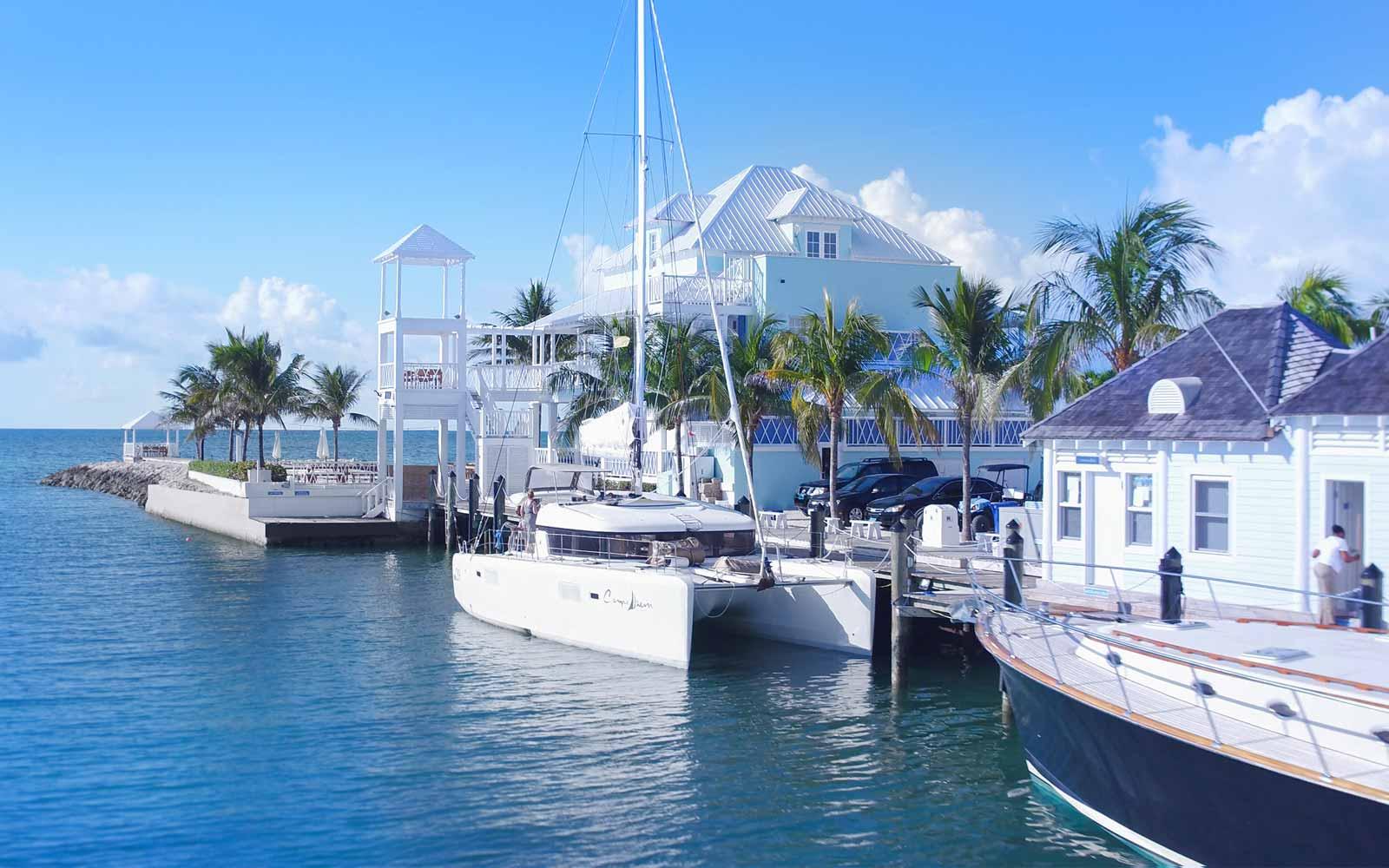 one marina real estate bahamas luxury real estate in the bahamas